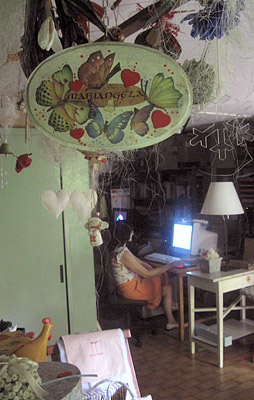 rosedinverno-atelier-8