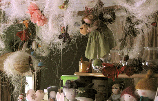 rosedinverno-atelier-4