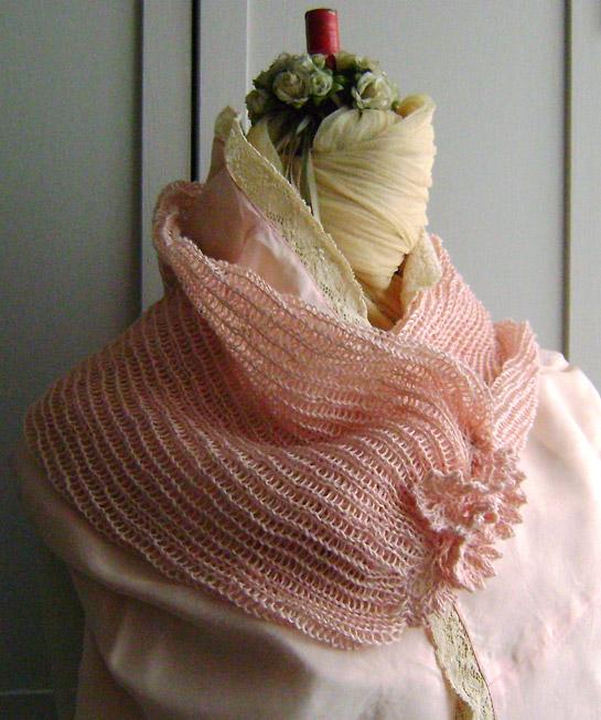 Sciarpina-rosa-04
