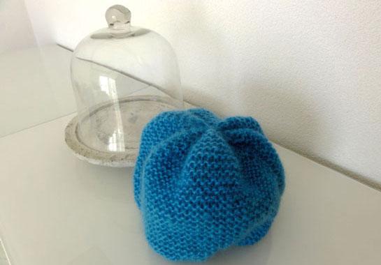 collo-e-cappello-blu-01