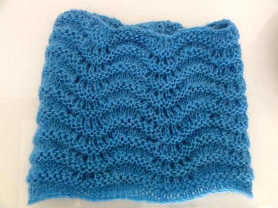 collo-e-cappello-blu-02