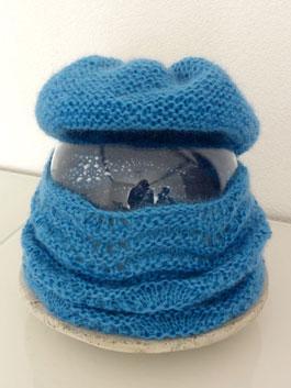 collo-e-cappello-blu-03