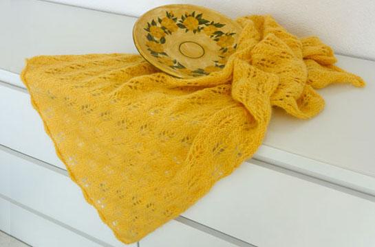 sciarpa-gialla-02