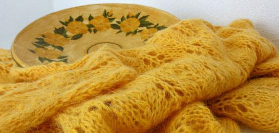 sciarpa-gialla-copertina